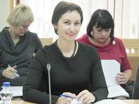 Минимущество спишет республиканское недвижимое имущество в Евпатории, непригодное для дальнейшей эксплуатации – Лариса Кулинич