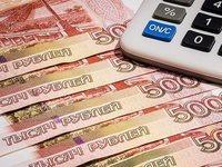 За одиннадцать месяцев 2017 года крымский бюджет пополнился на 300,11 миллионов рублей от аренды недвижимого имущества госсобственности Республики Крым